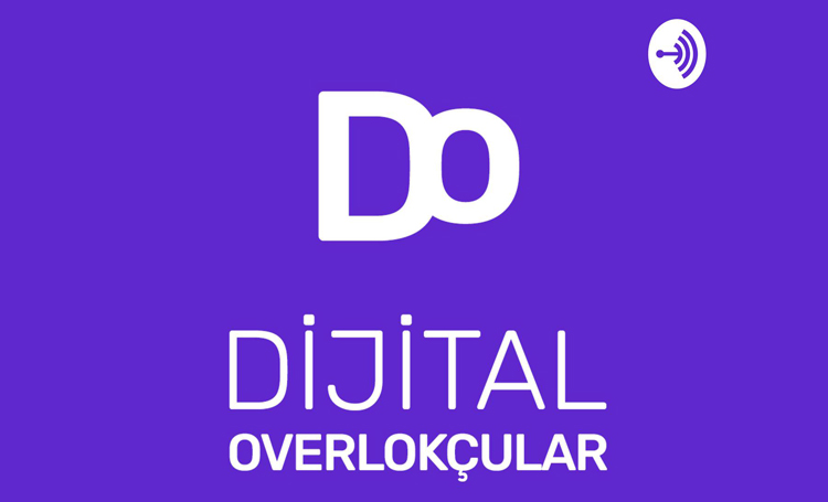 Dijital Overlokçular