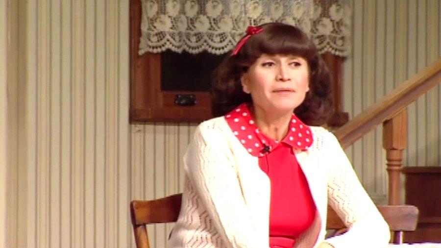 sen hiç ateş böceği gördün mü demet akbağ yılmaz erdoğan tiyatro oyunu listelist