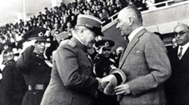 atatürk 19 mayıs 1938 kutlamaları samsun listelist