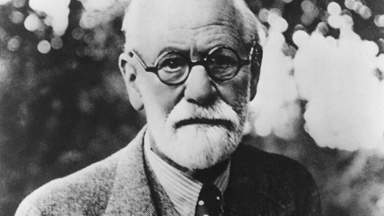Okunması gereken Freud kitapları