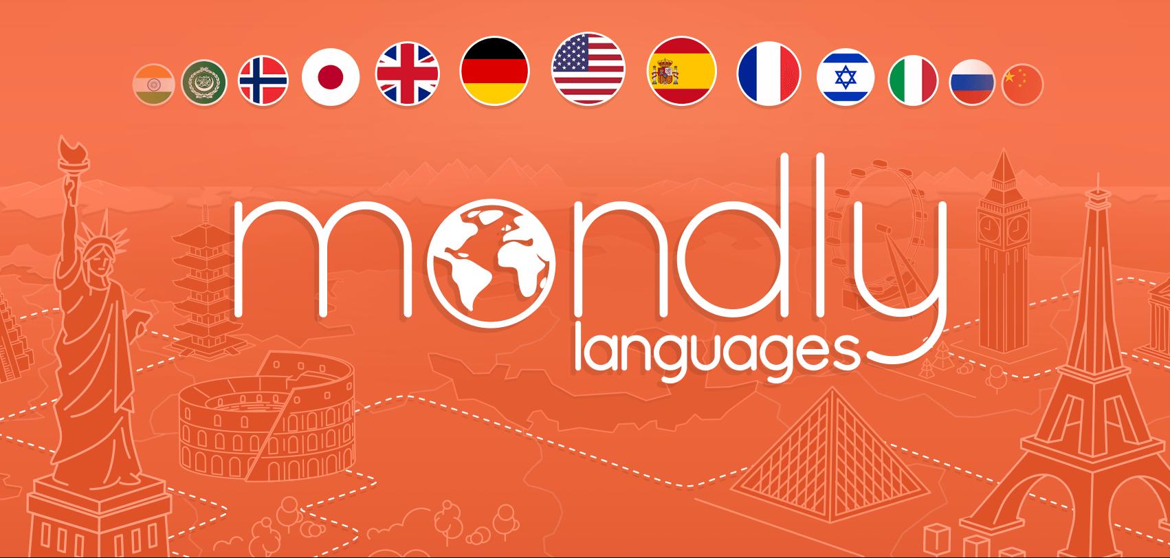 Çocuklara İngilizce öğreten siteler
