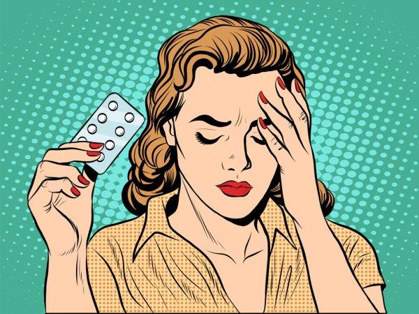 ağladıktan sonra baş ağrısı neden olur nasıl geçer ağrı kesici listelist