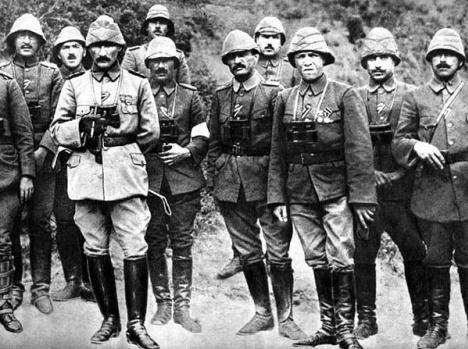 atatürk milli mücadele kurtuluş savaşı  türkiye cumhuriyeti listelist