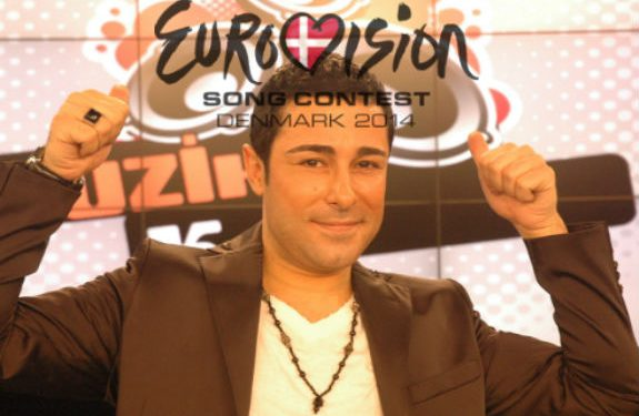 atilla taş eurovision birincileri listelist