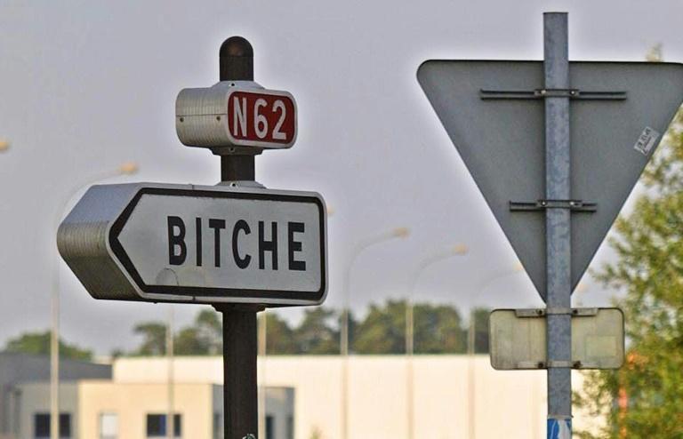 bitche kasabası facebook listelist