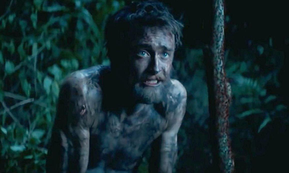 jungle daniel radcliffe filmleri listelist