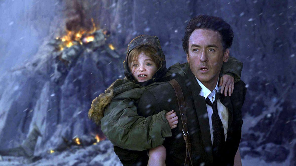 en kıyamet filmleri önerisi listelist 2012
