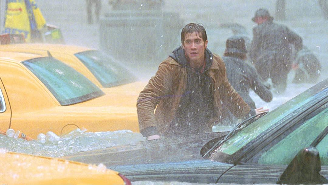 en kıyamet filmleri önerisi listelist the day after tomorrow