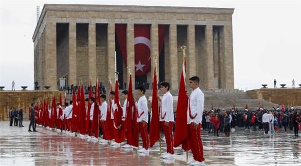 eski 19 mayıs kutlamaları atatürk anıtkabir listelist