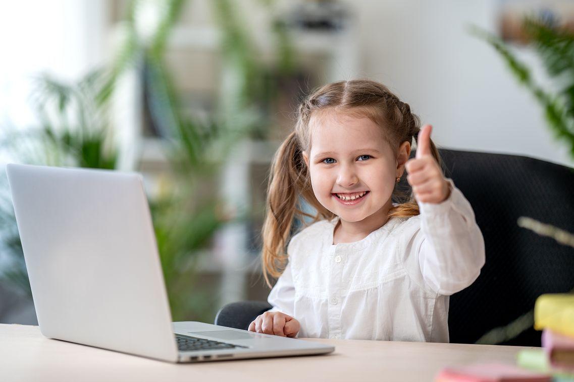 ders çocuk ingilizce eğitimi listelist