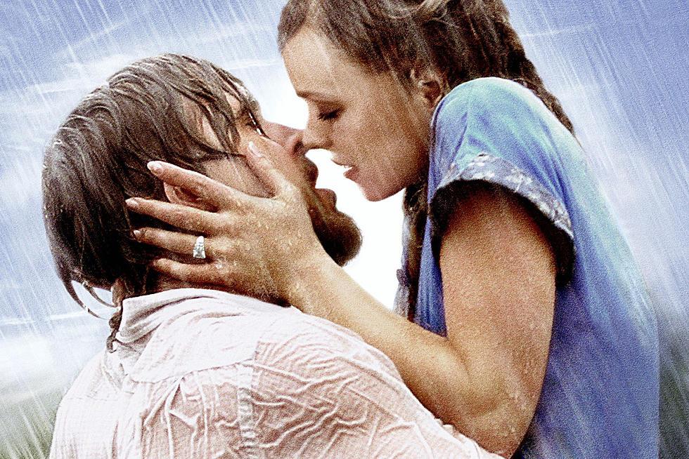 öpüşmenin tarihçesi neden dudaktan öpüşülür neden öpüşürüz listelist