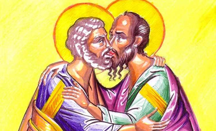 hristiyan kutsal öpücük öpüşmenin tarihçesi neden dudaktan öpüşülür neden öpüşürüz listelist