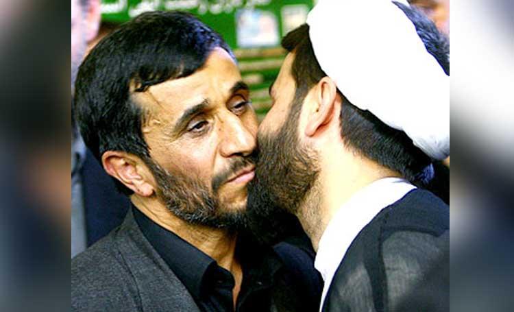 herodot iran erkek öpüşme
