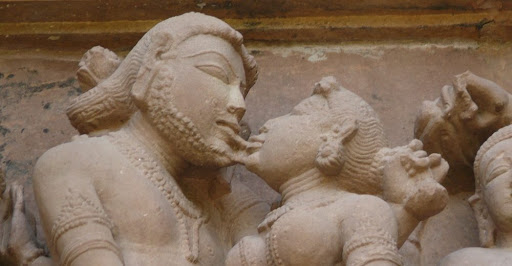 roma dönemi öpüşme şekilleri öpüşmenin tarihçesi neden dudaktan öpüşülür neden öpüşürüz listelist