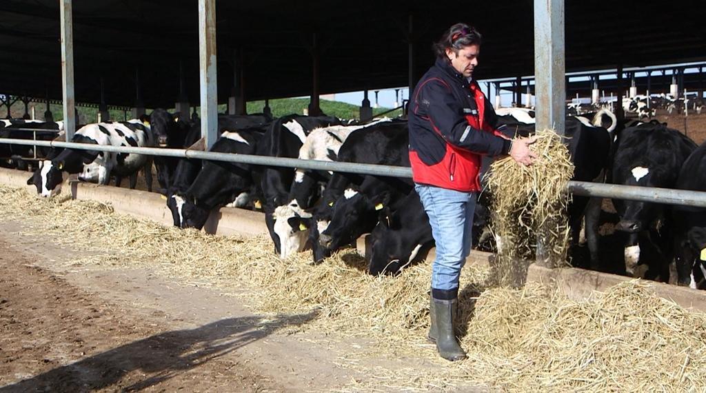 sencer solakoğlu teknoloji tarım feyz çiftliği listelist