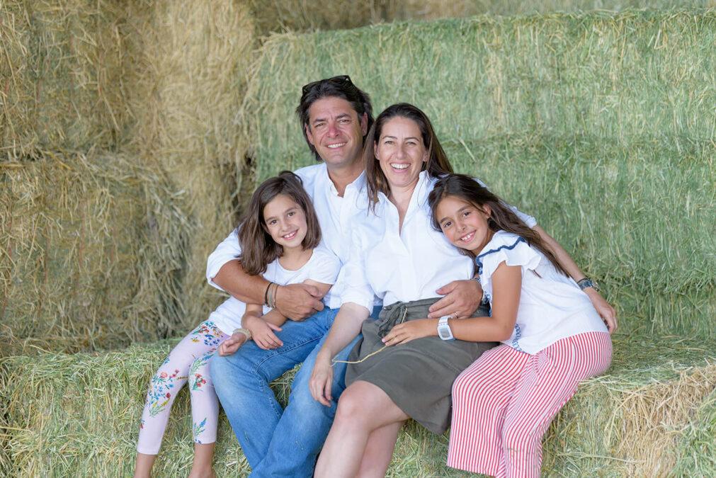 sencer solakoğlu ailesi eşi ayça solakoğlu feyz çiftliği listelist