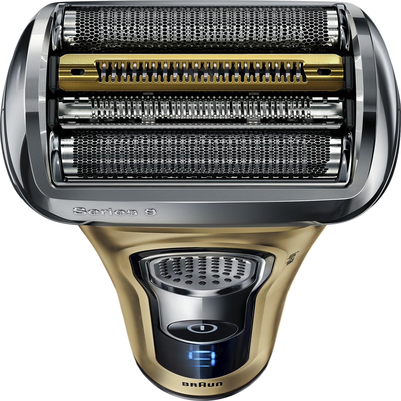 Braun 9 Serisi 9399PS
