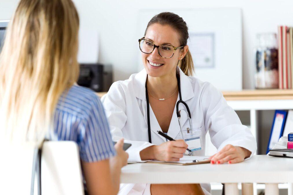 alarmı ertelemek sebepleri alarmı ertelememek için ne yapılır uzman doktor destek listelist