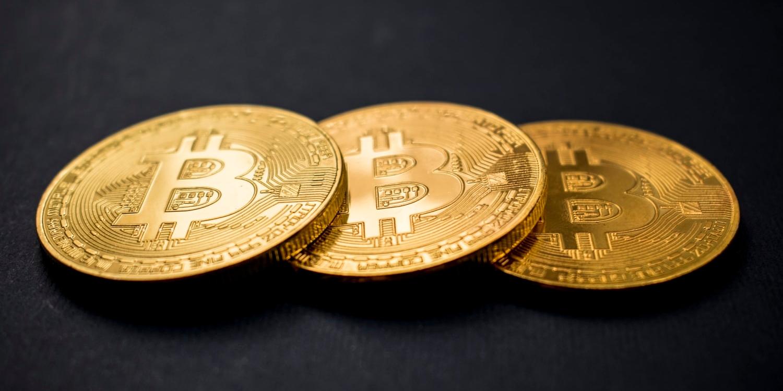bitcoin handi sitelerden alinir