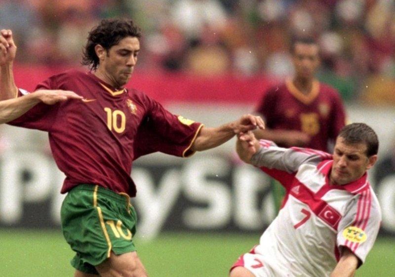 Avrupa Futbol Şampiyonası 2000