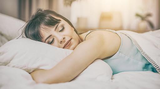 uyku hijyeni listelist
