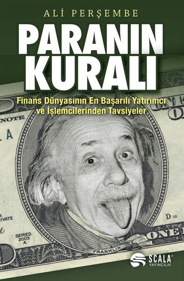 ekonomi kitapları öneri