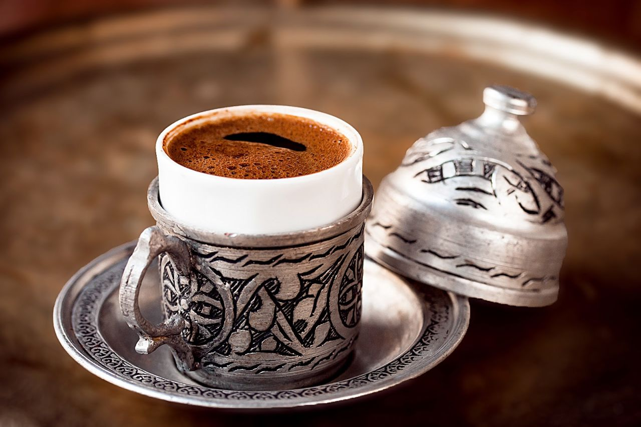 Türk kahvesi nasıl yumuşatılır listelist
