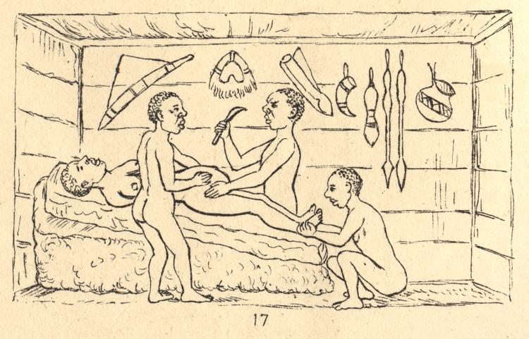 tıp tarihi