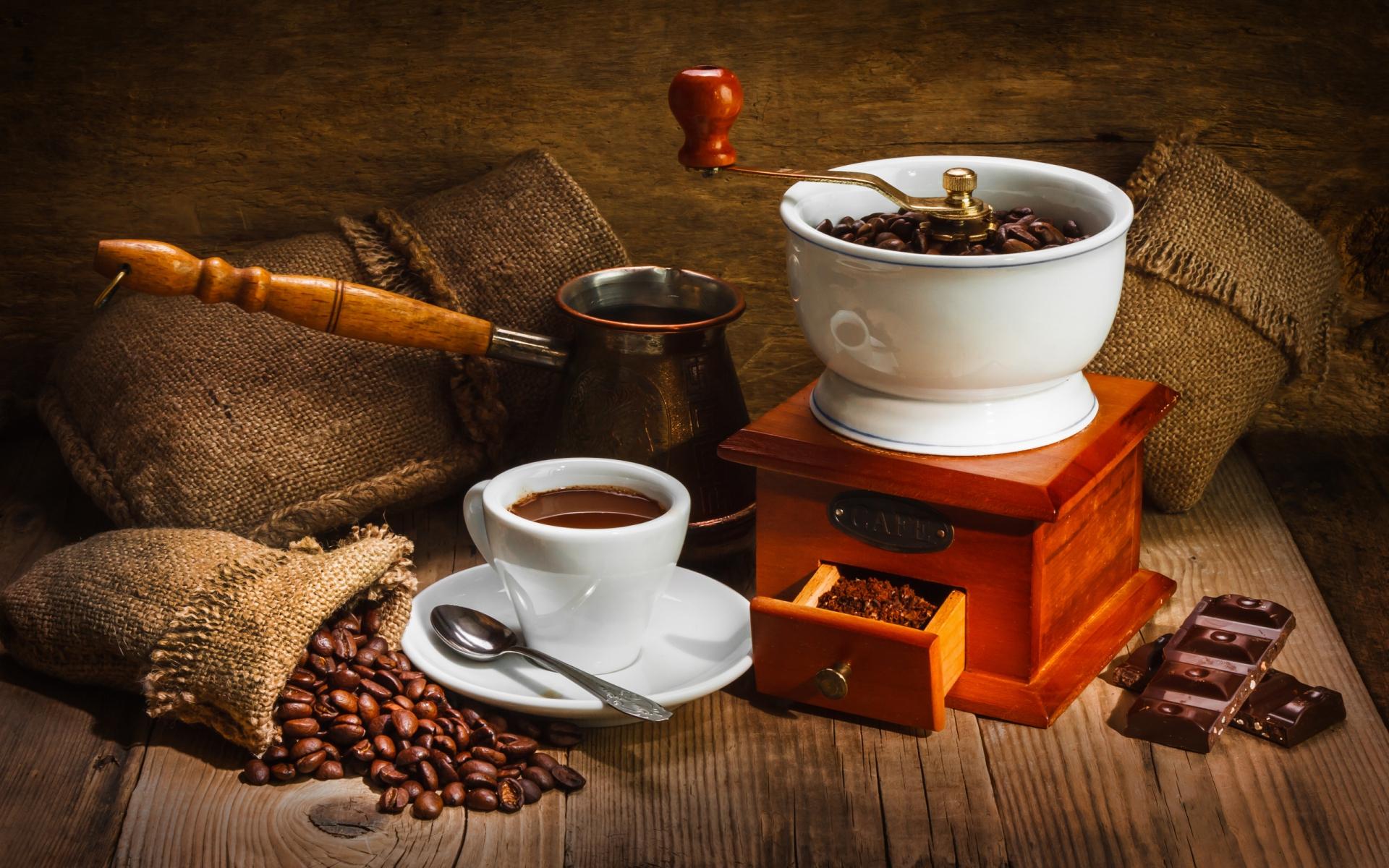 türk kahvesi faydaları listelist