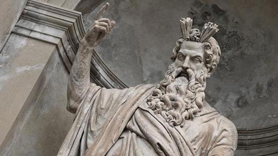 Kral Minos