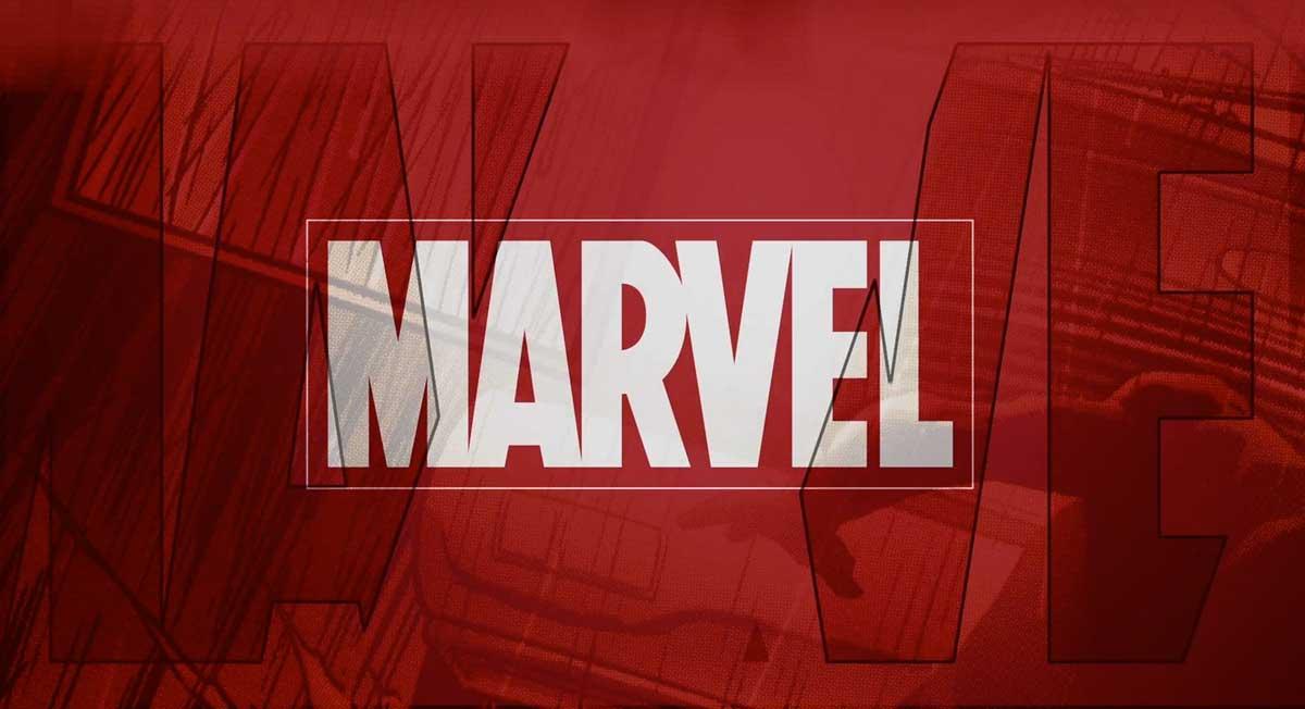 Marvel dizileri