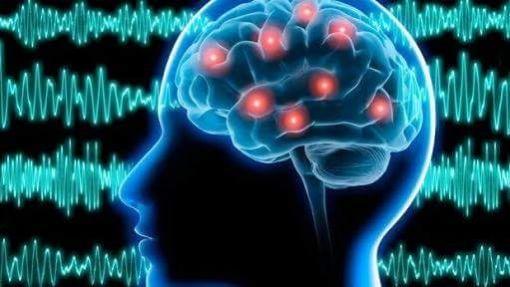 alfa beyin dalgası