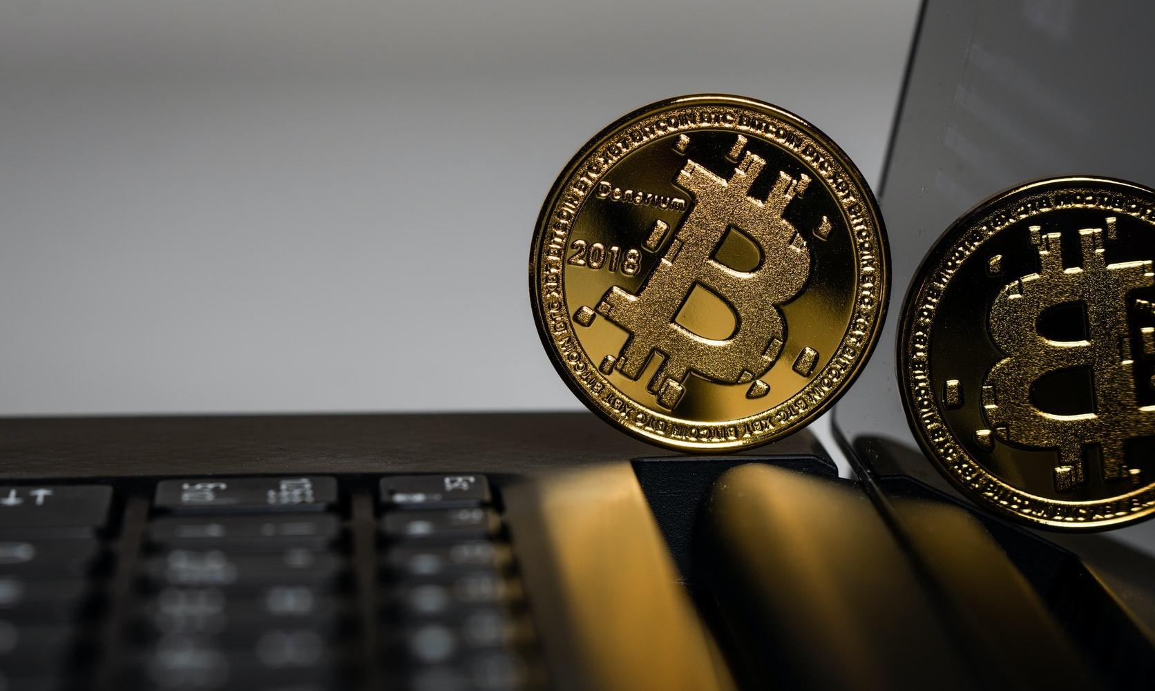 2017 bitcoin fiyatı
