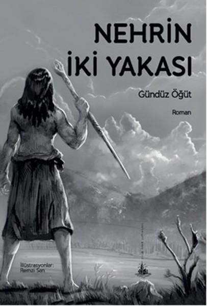 fantastik Türk kitapları