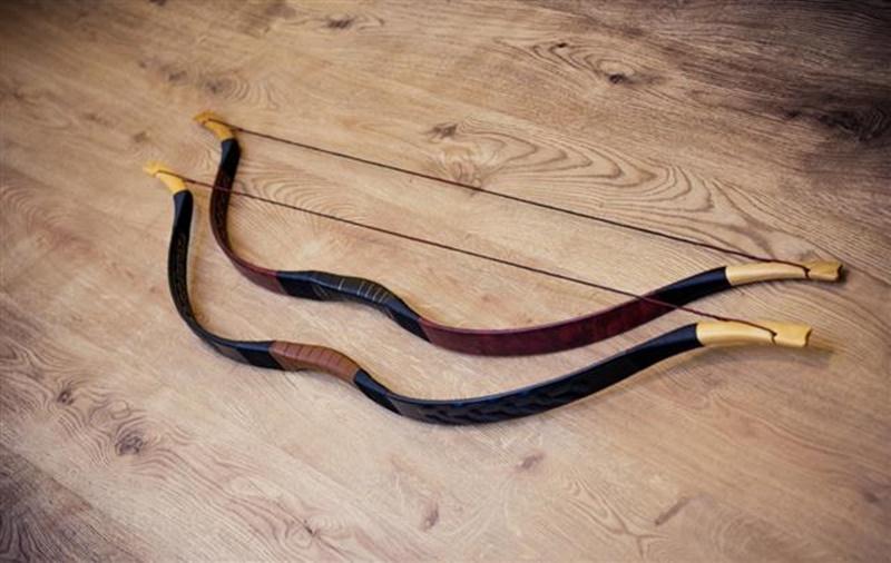 Bronz çağında kullanılan silahlar