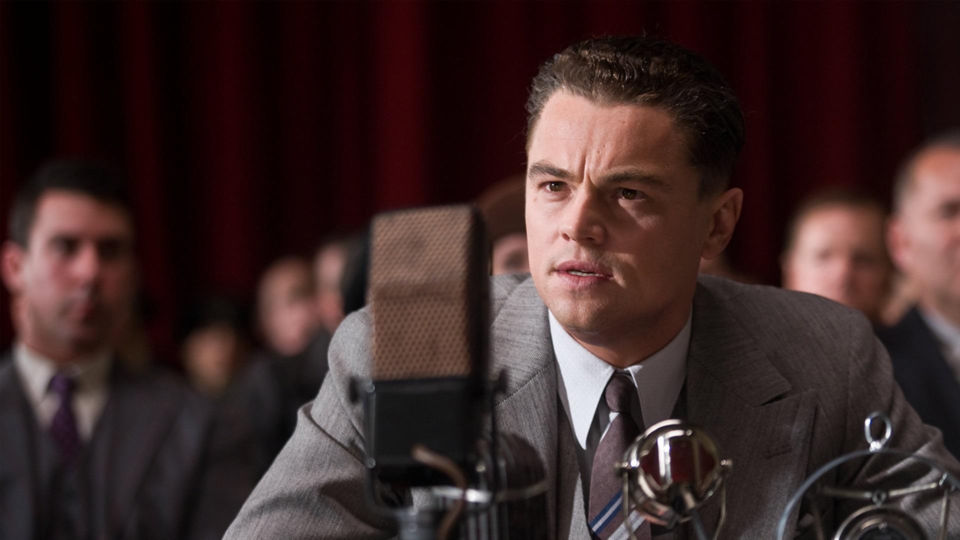 Leonardo DiCaprio filmleri