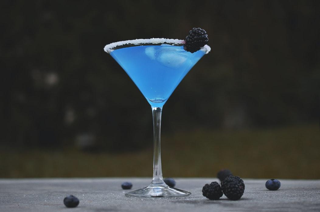 martini tarifleri