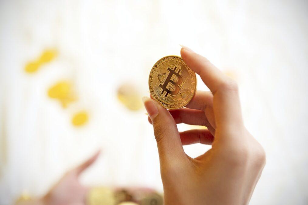 bitcoin yatırımı nasıl yapılır