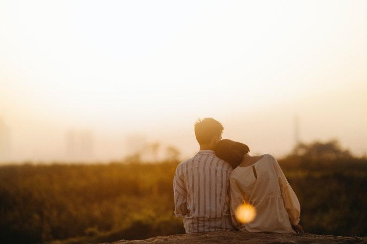 hızlı aşık olmak emophilia