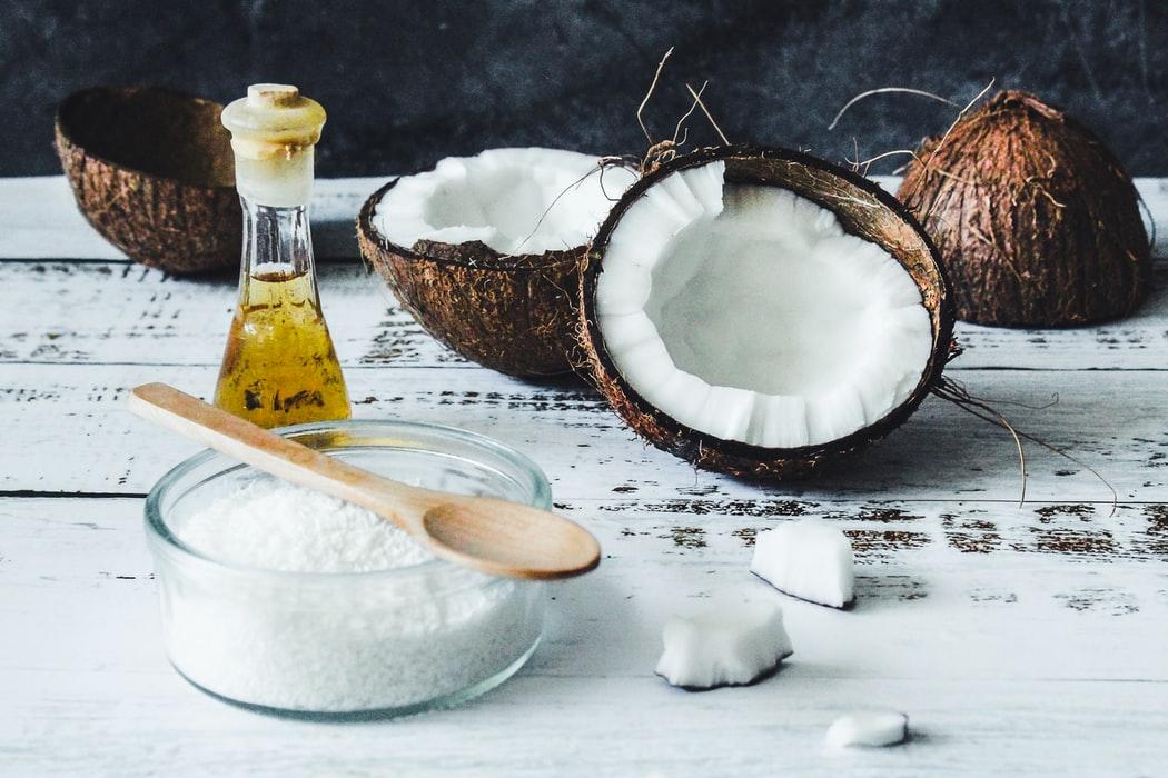 hindistan cevizi yağı faydaları
