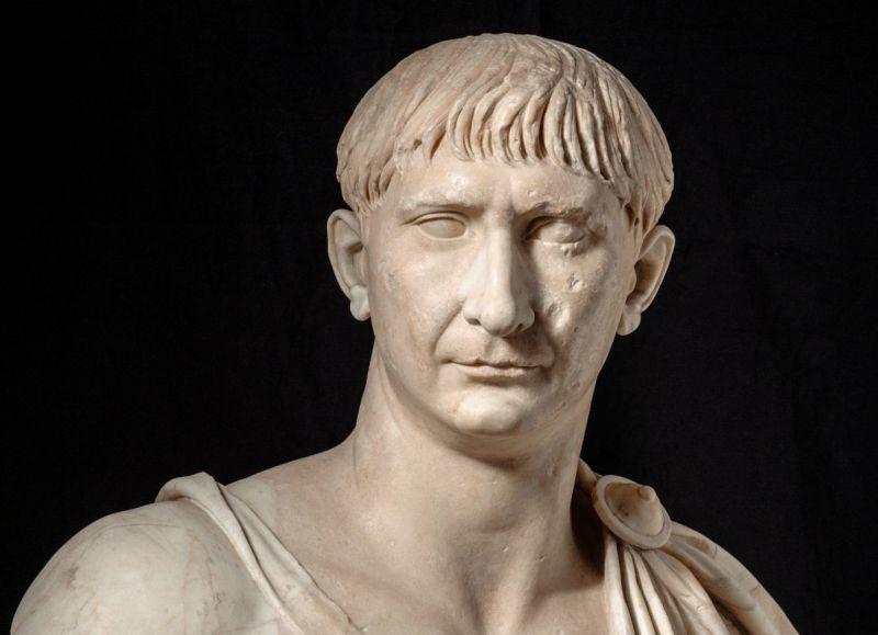 roma imparatorları