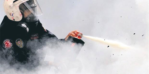 biber-gazi-kullanimi-bulut-bombasi