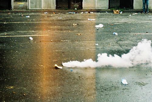 biber-gazi-yerde-dumanlarini-saciyor