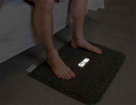 alarm-clock-carpet
