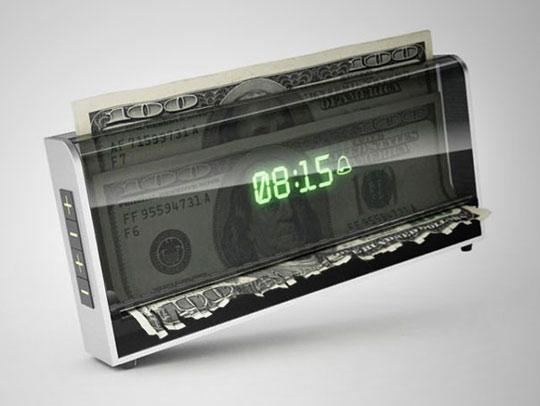 funny-alarm-money-shredder