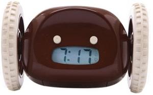 robot-clock-clocky
