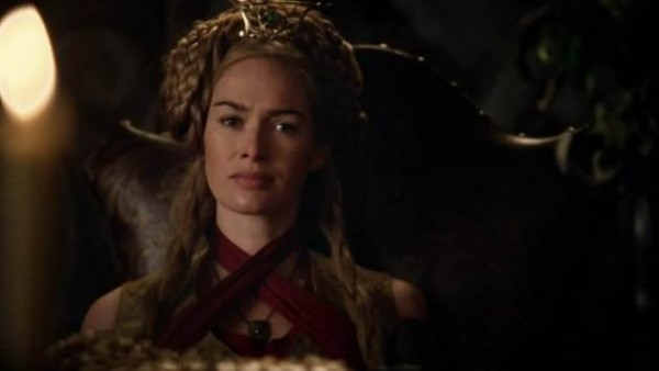 Cersei-Lannister-game-of-thrones-20154208-1280-720
