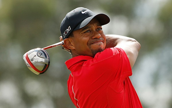gwar_tiger_woods_sirak_0312_170058619