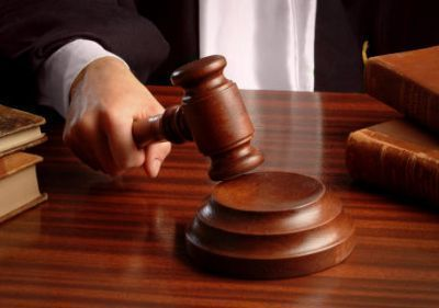 mahkeme-reddi-hakim-talebini-reddetti-4203537_3428_o