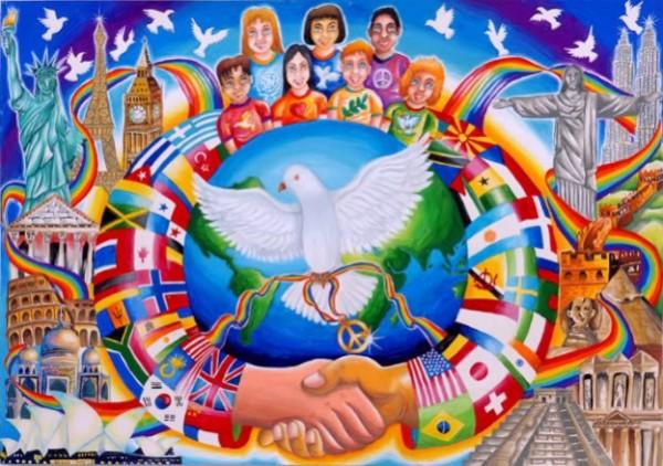 peace-624x439